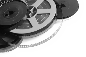 4 Things to Consider Before Submitting Your Film to Sundance